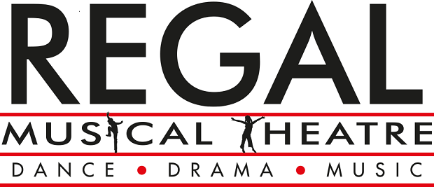 Regal Rascals - Fun Musical Theatre classes