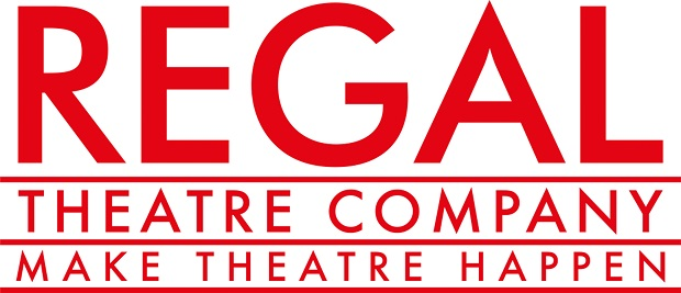 Regal Theatre Company Evening Session