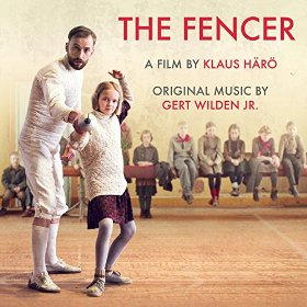 World Cinema Series: The Fencer