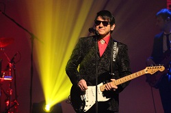 The Roy Orbison Story  - Barry Steele & Friends