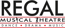 Regal Musical Theatre School Showcase 2018