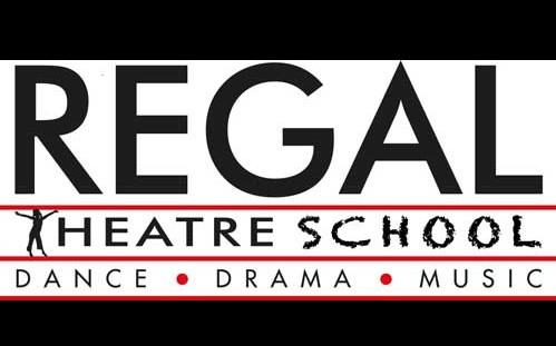 Sept Theatre School 1 class