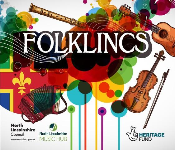 Folklincs