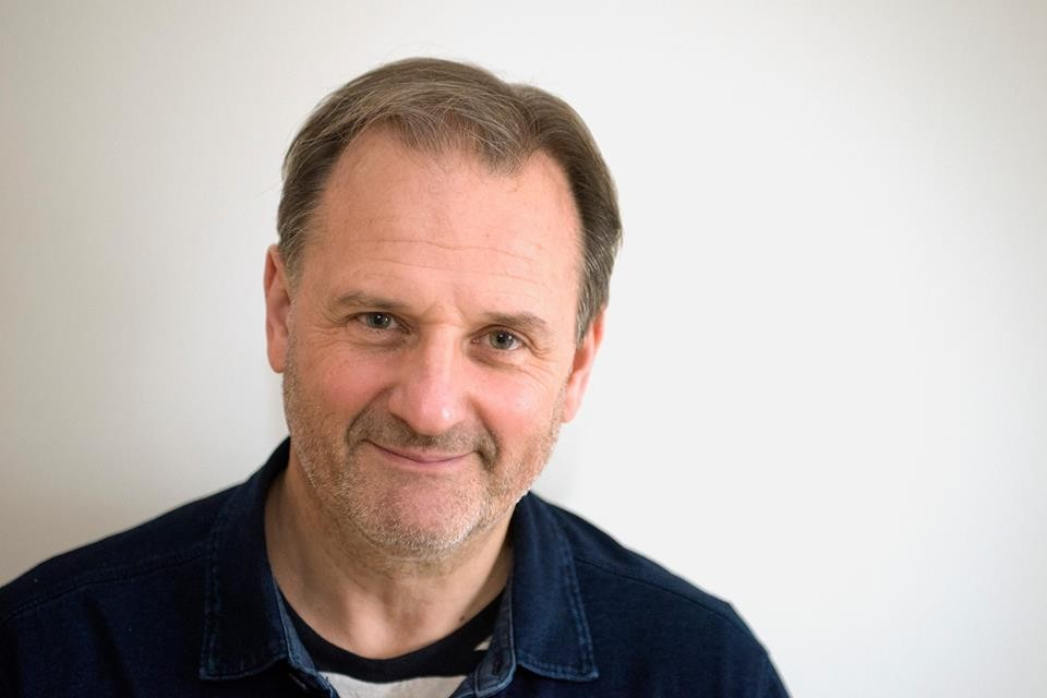 Mark Radcliffe: Loser?