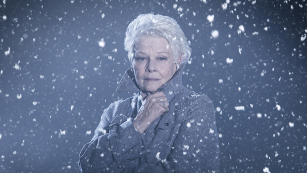 Branagh Theatre: The Winter's Tale