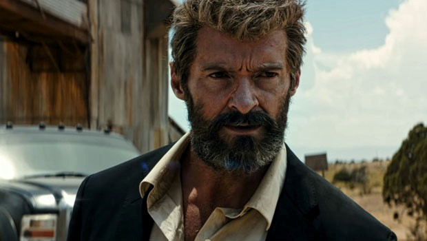 Logan 2D