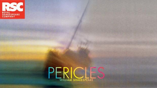 Royal Shakespeare Company: Pericles