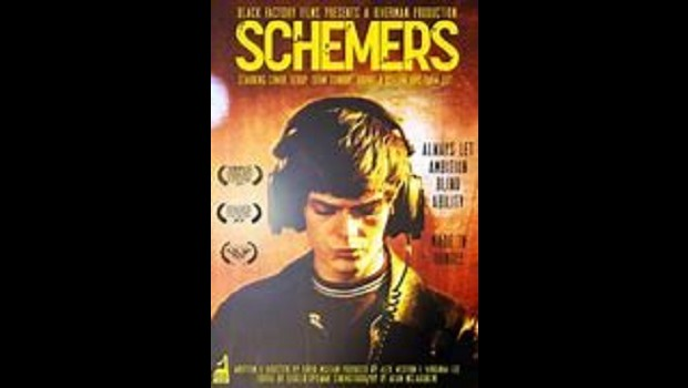 scemers