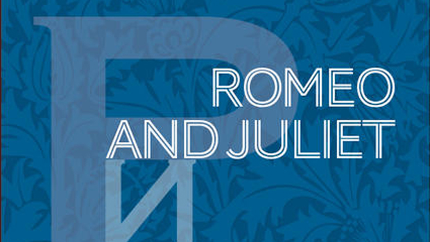 Bolshoi Ballet 2017-2018 Season - Romeo And Juliet
