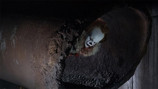 IT Chapter 1