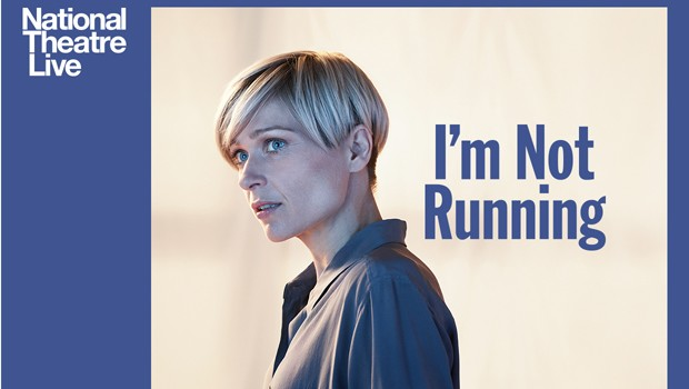 NTL: I'm Not Running