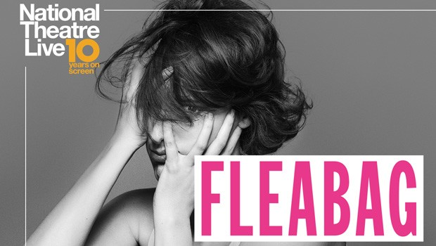 National Theatres Live: Fleabag