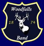 Woodfalls Band - Stage & Screen