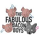 The Fabulous Bacon Boys