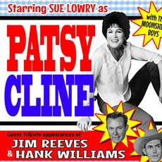 Patsy Cline and Friends