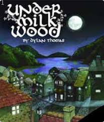 BOVTS - Under Milk Wood