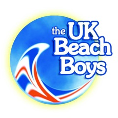 The UK Beach Boys