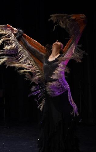 Mi Flamenco - Incognito