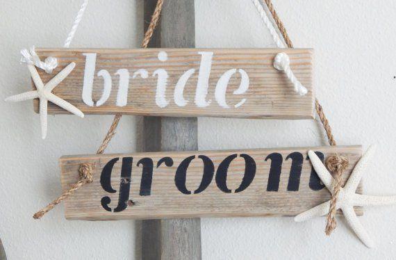Dorset/Somerset Wedding Showcase