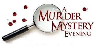 SNADS Murder by Mattress