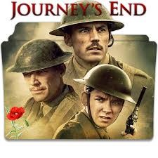 Journey's End - Film