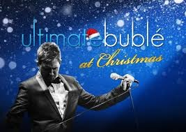 The Ultimate Bublé Show