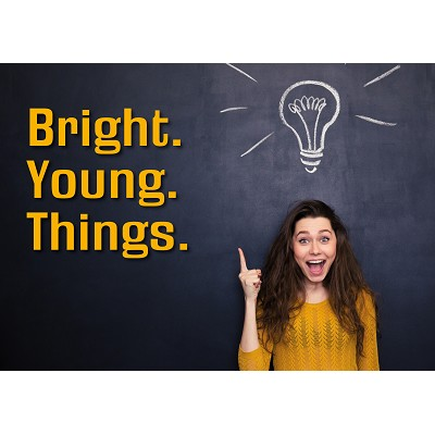 Bright.Young.Things