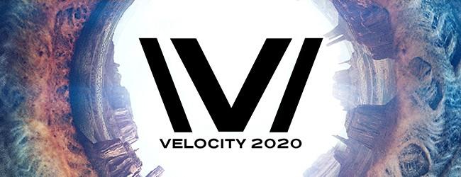 Velocity 2020