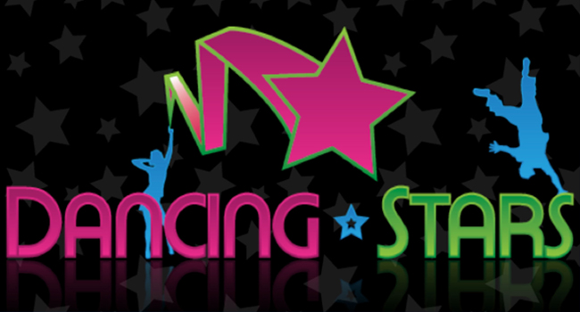 Dancing Stars Summer Showcase