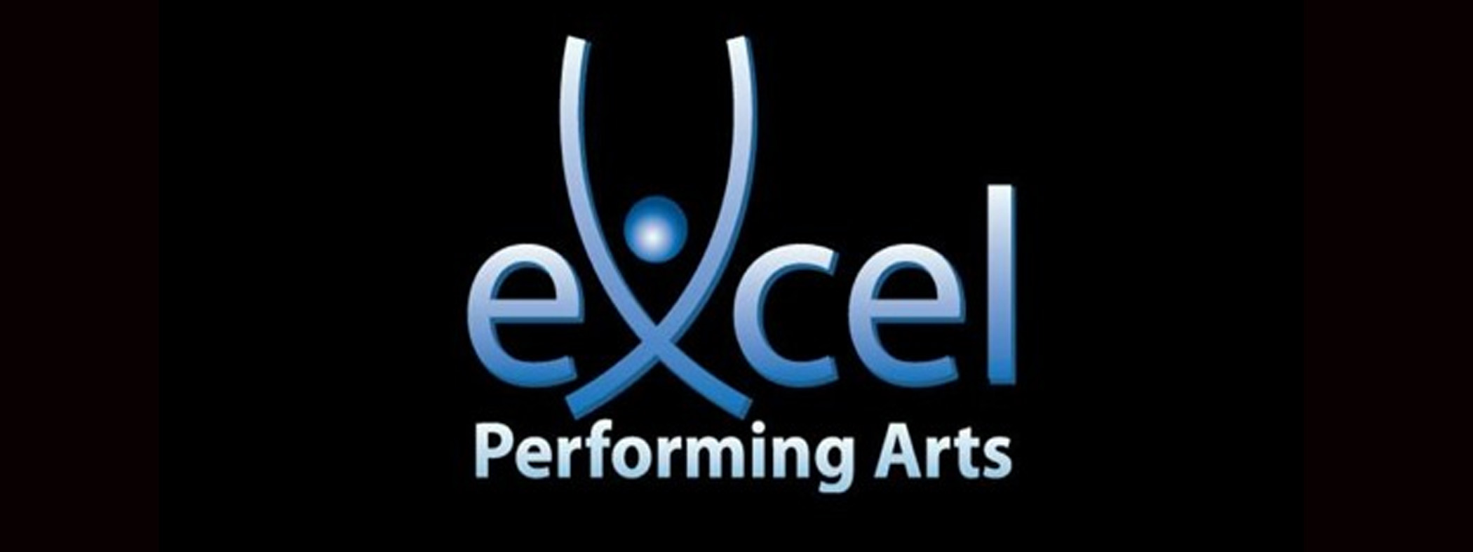 Excel Performing Arts presents 'The Celebration!'
