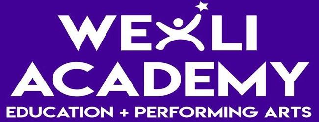 Wexli Academy Performing Arts