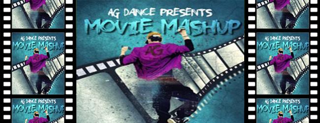 Movie Mash-up