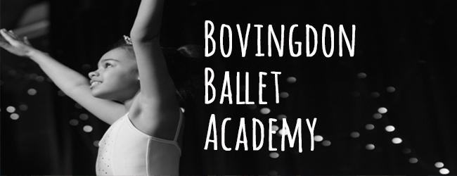Bovingdon Ballet Spring Showcase