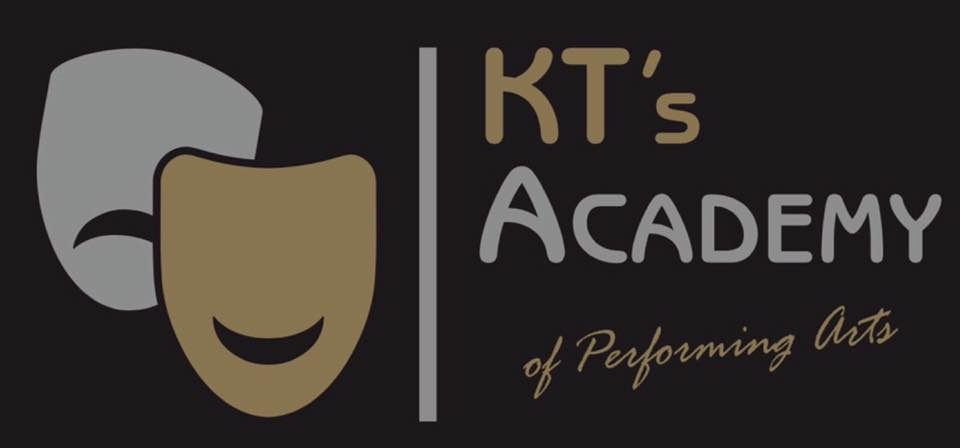 KT's Academy Summer Showcase