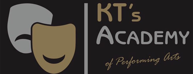 KT's Academy: A Night at the Movies
