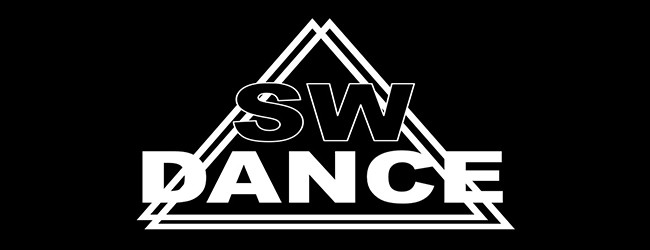 SW Dance - End of Year Showcase & Awards