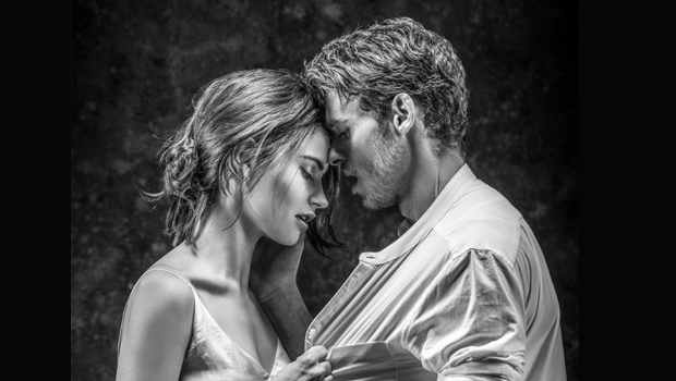 Branagh Theatre Encore: Romeo and Juliet