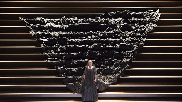 ROH: Royal Opera 2017-2018 Season - Carmen