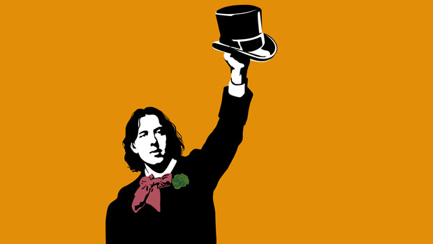 Oscar Wilde Season - An Ideal Husband