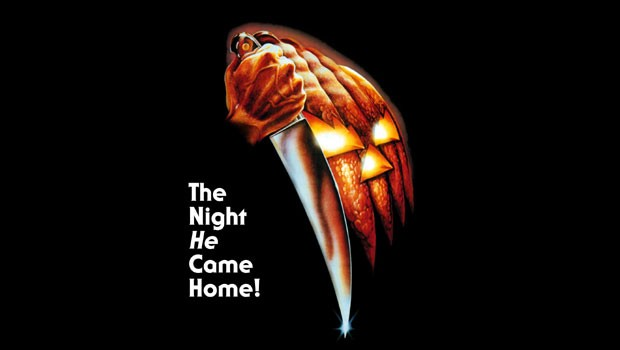 John Carpenter's Halloween 40th Anniversary