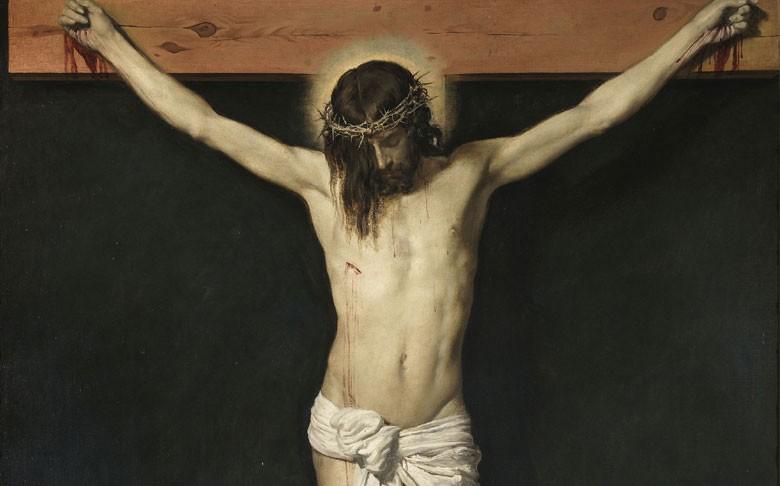 Exhibition on Screen Season Nine: Easter in Art