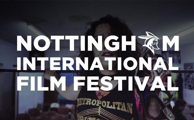 Nottingham International Film Festival 2021