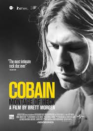 Cobain:Montage of Heck