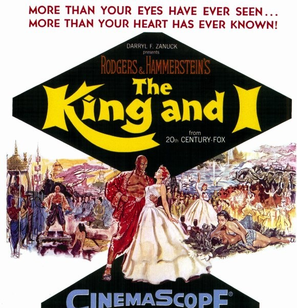 Relaxed Screening: The King and I