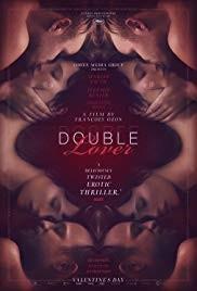 FFS: L'Amant Double