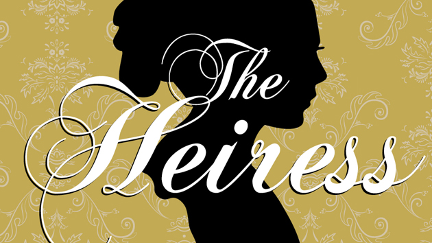 The Heiress