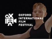 OXIFF 2019 Shorts