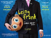 Being Frank: Chris Sievey Story