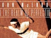 John McEnroe.....