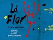 La Flor (Part 1)